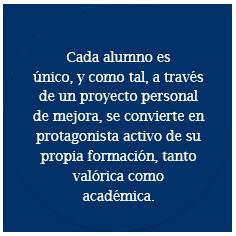 foco-back-4