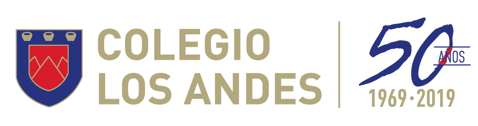 logo CLA-01