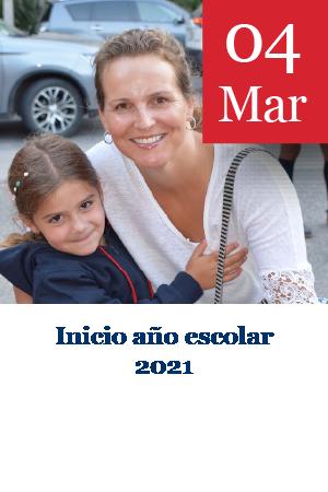 Calendario-02