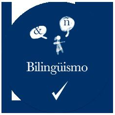 foco-bilinguismo-front