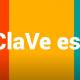 Programa ClaVe